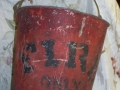 very_old_fire_bucket__handle_____turn_of_century_paint_1_lgw