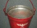 wwii-ww2-german-fire-service-water-bucket-original-6972