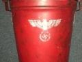 wwii-ww2-german-fire-service-water-bucket-original-7c64