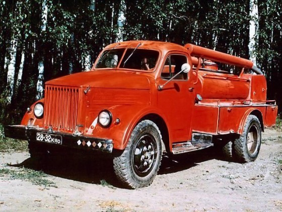 АЦУ-20(51А)-60А