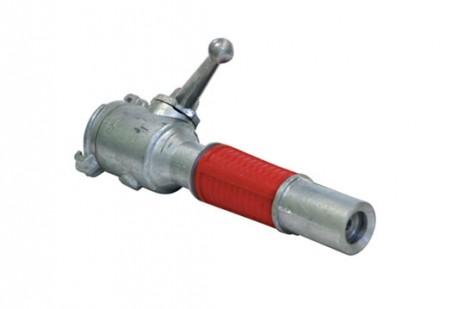 Ручной ствол комбинированный РСК-50
