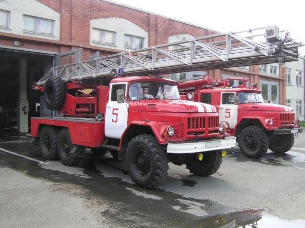 АЛ-30 131 506