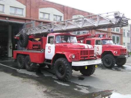 АЛ-30 131