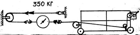 схема веревка 1