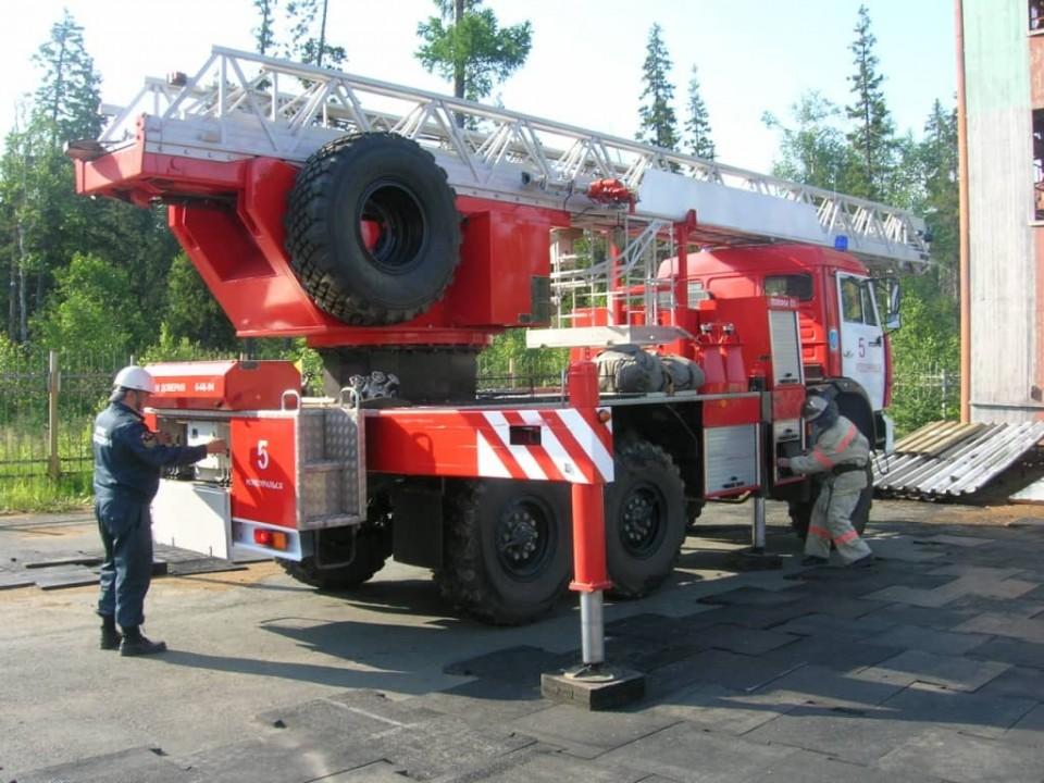 АЛ-30(43114)ПМ512Б