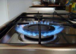 бытовой газ и безопасность